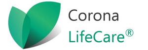 Corona LifeCare
